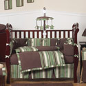 Ethan Crib Bedding, Boy Crib Bedding | Baby Crib Bedding For Boys | ABaby.com