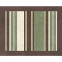 Ethan Accent Rug, Novelty Rugs | Cheap Personalized Area Rugs | ABaby.com