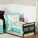 Layla Toddler Bedding Collection, Girl Toddler Bedding Sets | Toddler Girl Bedding | ABaby.com