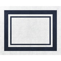Pristine Hotel Accent Rug, Bathroom Rugs | Bathroom Rug Sets | ABaby.com