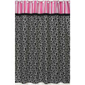 Madison Shower Curtain, Kids Shower Curtains | Shower Curtain | ABaby.com