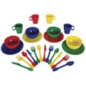 Cookware Set, Kids Play Kitchen Sets | Childrens Play Kitchens | ABaby.com