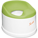 3-in-1 Potty Trainer, Potty Chairs | Baby Potty Chairs | Kids | ABaby.com