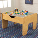 Activity Play Table, Creative Play | Creative Toddler Toys | ABaby.com