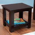 Addison Toddler Side Table, Kids Night Tables | Toddler Night Stand | ABaby.com
