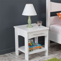 Addison Twin Side Table, Kids Night Tables | Toddler Night Stand | ABaby.com