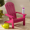 Adirondack Chair, Buy Kids & Toddler Chairs Online | Recliner | Rocking Chairs | Armchairs