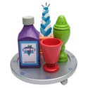 Havdalah Set, Creative Play | Creative Toddler Toys | ABaby.com