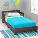 Houston Toddler Bed