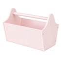 Toy Caddy, Kids Storage Bins | Personalized Kids Toy Boxes | ABaby.com