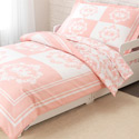 Classic Princess Toddler Bedding, Girls Toddler Bedding Sets | Little Girl Bedding | Baby