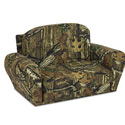 Mossy Oak Sofa Sleeper, Buy Kids & Toddler Chairs Online | Recliner | Rocking Chairs | Armchairs
