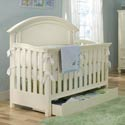 Lauren's Love Convertible Crib , Davinci Convertible Cribs | Convertible Baby Furniture | ABaby.com