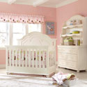 Charlotte Baby Collection, Solid Wood Nursery Furniture Sets | Crib Furniture Sets | ABaby.com
