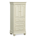 Charlotte Wardrobe, Dress Up Armoire | Nursery Armoire | Kids Armoire | ABaby.com