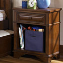 Dawson's Ridge Night Stand, Kids Night Tables | Toddler Night Stand | ABaby.com