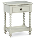 Inspirations Boutique Nightstand, Kids Night Tables | Toddler Night Stand | ABaby.com
