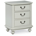 Inspirations Night Stand, Kids Night Tables | Toddler Night Stand | ABaby.com