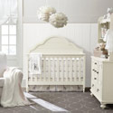 Inspirations Baby Furniture Set, Solid Wood Nursery Furniture Sets | Crib Furniture Sets | ABaby.com