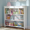 Maddy Bookcase, Baby Bookshelf | Kids Book Shelves | ABaby.com