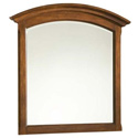 Washington Mirror, Dresser Mirror | Mirror For Dresser | Vertical Mirrors | ABaby.com