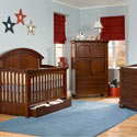Washington Nursery Collection, Solid Wood Nursery Furniture Sets | Crib Furniture Sets | ABaby.com