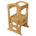 Learning Tower, Step Stools For Children | Kids Stools | Kids Step Stools | ABaby.com