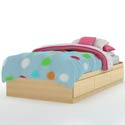 Leo Mates Bed , Childrens Twin Beds | Full Beds | ABaby.com
