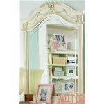 Emma�s Treasures Vertical Mirror, Dresser Mirror | Mirror For Dresser | Vertical Mirrors | ABaby.com