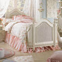 Princess Beatrice Mansion Bed, Childrens Twin Beds | Full Beds | ABaby.com