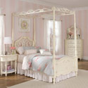 Heather Collection, Kids Furniture Sets | Childrens Bedroom Furniture | ABaby.com