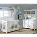 Maddy Nursery Collection, Solid Wood Nursery Furniture Sets | Crib Furniture Sets | ABaby.com