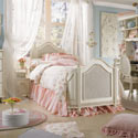 Princess Beatrice Collection, Kids Furniture Sets | Childrens Bedroom Furniture | ABaby.com