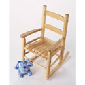 Children's Rocking Chair, Kids Chairs | Personalized Kids Chairs | Comfy | ABaby.com