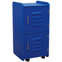 Medium Locker, Toy Organizers | Stackable Storage Bins | Toy Chests | ABaby.com