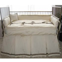 Copenhagen Bedding Collection, Boy Crib Bedding | Baby Crib Bedding For Boys | ABaby.com
