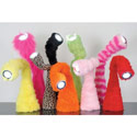 Nessie Table Lamp, Baby Nursery Lamps | Childrens Floor Lamps | ABaby.com