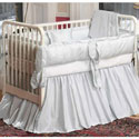 Cocoon Crib Bedding, Baby Girl Crib Bedding | Girl Crib Bedding Sets | ABaby.com
