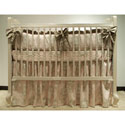 Angelica Crib Bedding, Baby Girl Crib Bedding | Girl Crib Bedding Sets | ABaby.com