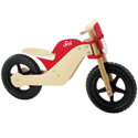 Moto Bike, Toddler Bikes | Childrens Pedal Cars | ABaby.com