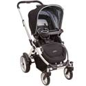 Atmosferra Stroller, Baby Jogging Strollers | Baby Strollers | ABaby.com