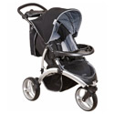 Energi Stroller, Baby Strollers | Baby Carriages | Umbrella | Double