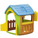 Kitchen Chef's House, Outdoor Playhouse | Kids Play Houses | Kids Play Tents | ABaby.com