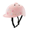 Princess Jeweled Bicycle Helmet, Toddler Bikes | Childrens Pedal Cars | ABaby.com