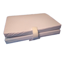 Starlight Support Pack N Play Mattress