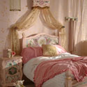 Bohemian Mosaic Children's Collection, Kids Furniture Sets | Childrens Bedroom Furniture | ABaby.com