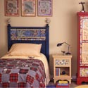 Global Children's Furniture Set, Kids Furniture Sets | Childrens Bedroom Furniture | ABaby.com