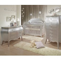 Alexa Nursery Collection, Nursery Furniture Sets | Baby Furniture Collections | Crib Set