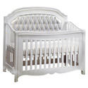 Alexa 5-in-1 Convertible Crib, Baby Cribs | Modern | Convertible | Antique | Vintage