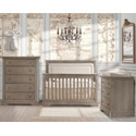 Ithaca Nursery Collection, Nursery Furniture Sets | Baby Furniture Collections | Crib Set